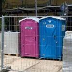 Туалетная кабина_J1880