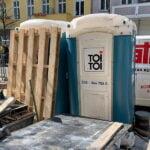 Туалетная кабина_J1881