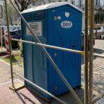 Туалетная кабина_J1884