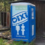 Туалетная кабина_J1885