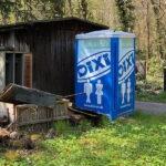 Туалетная кабина_J1886