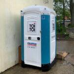 Туалетная кабина_J1888