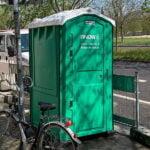 Туалетная кабина_J1889