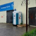 Туалетная кабина_J1891