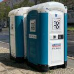 Туалетная кабина_J1892