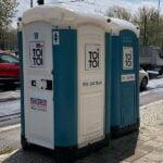 Туалетная кабина_J1893