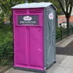 Туалетная кабина_J1894
