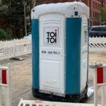 Туалетная кабина_J1895