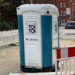 Туалетная кабина_J1896