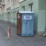 Туалетная кабина_J1897