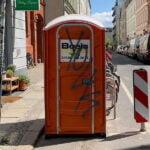 Туалетная кабина_J1901