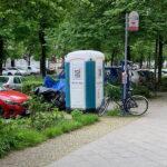 Туалетная кабина_J1903