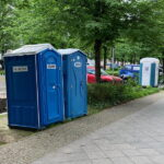 Туалетная кабина_J1904