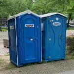 Туалетная кабина_J1906
