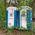 Туалетная кабина_J1908