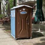 Туалетная кабина_J1909