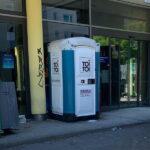 Туалетная кабина_J1910