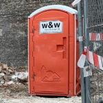 Туалетная кабина_J1911