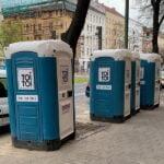 Туалетная кабина_J1915