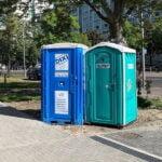 Туалетная кабина_J1916
