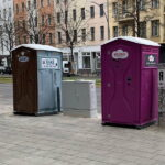 Туалетная кабина_J1918