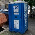Туалетная кабина_J1919