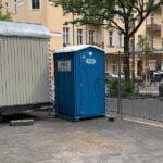 Туалетная кабина_J1923