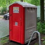 Туалетная кабина_J1924