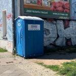 Туалетная кабина_J1926