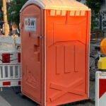 Туалетная кабина_J1927
