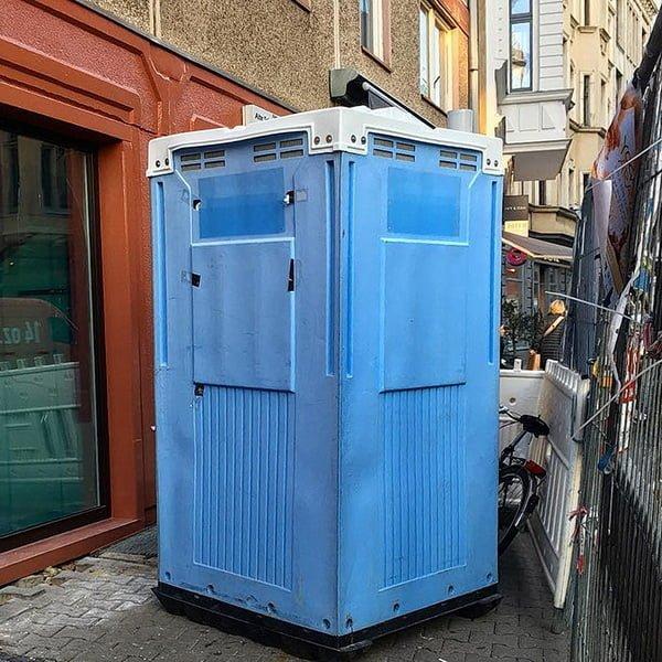 Туалетная кабина_J0370