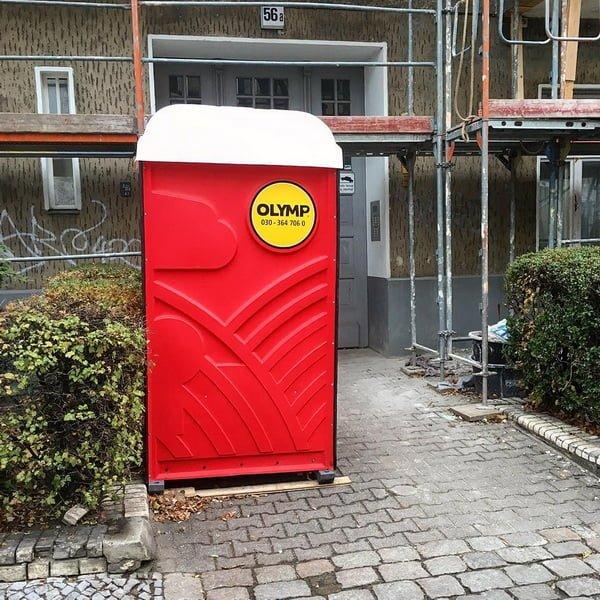 Туалетная кабина_J0374