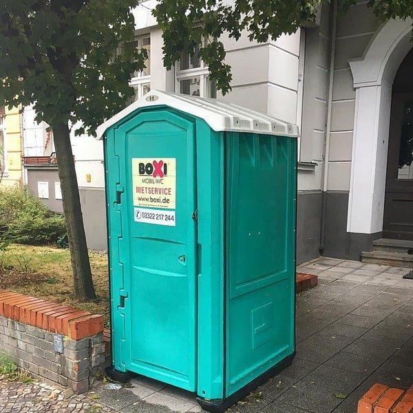 Туалетная кабина_J0375