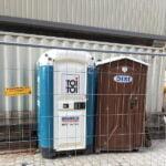 Туалетная кабина_J0379