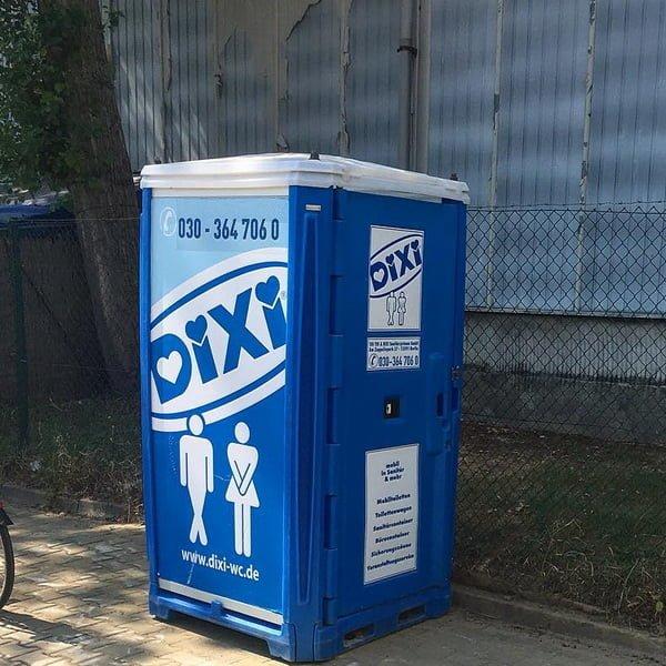 Туалетная кабина_J0380