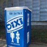 Туалетная кабина_J0381