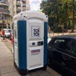 Туалетная кабина_J0382