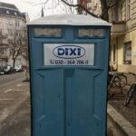 Туалетная кабина_J0383