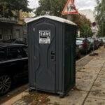 Туалетная кабина_J0384