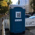 Туалетная кабина_J0385