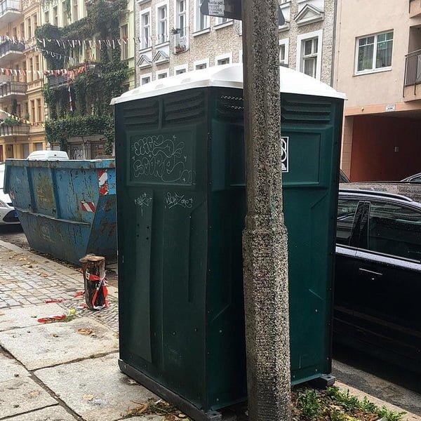 Туалетная кабина_J0386
