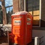 Туалетная кабина_J0387