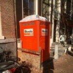 Туалетная кабина_J0389