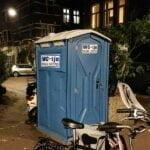 Туалетная кабина_J0391