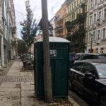 Туалетная кабина_J0392