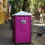 Туалетная кабина_J0393