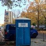 Туалетная кабина_J0395