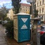 Туалетная кабина_J0396