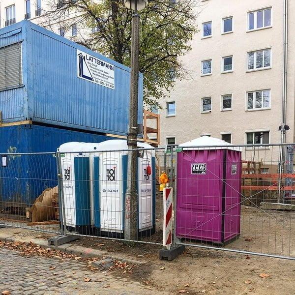 Туалетная кабина_J0397