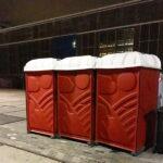 Туалетная кабина_J0398
